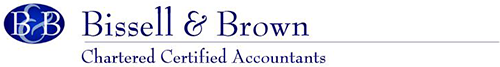 Bissell & Brown Chartered Accountants in Sutton Coldfield